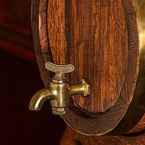 Barriles de cerveza proveedores