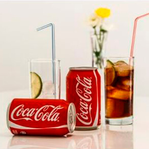 ¿Cómo elegir proveedores de refrescos para tu bar o local?