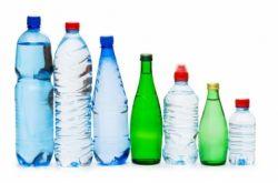Empresas de Agua para Bares  -  Página 2