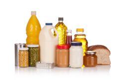Empresas de Alimentación y Bebidas para Bares