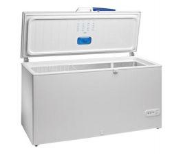 Empresas de Arcón Congelador para bares  -  Página 2
