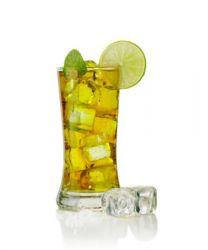 Empresas de Bebidas sin alcohol para Bares