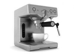 Empresas de Cafeteras para Bares