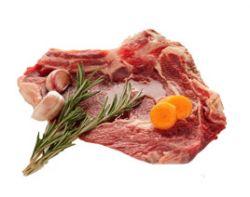 Empresas de Carne de Buey para Bares