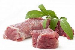 Empresas de Carne de Cerdo para Bares
