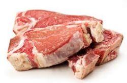 Empresas de Carne de Ternera para Bares