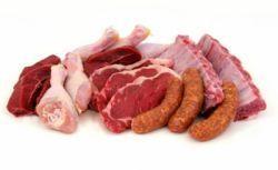 Empresas de Carne para Bares