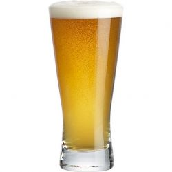 Empresas de Cervezas sin alcohol para Bares  -  Página 3