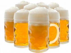 Empresas de Cerveza para Bares