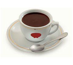 Empresas de Chocolate a la Taza para Bares