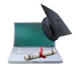 Empresas de Formación Online para Bares