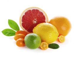 Empresas de Frutas para Bares