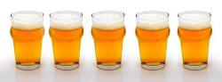 Empresas de Grifos de Cerveza para Bares