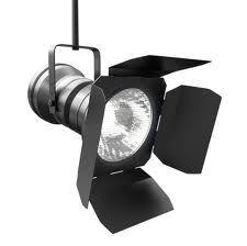Instaladores de Sistemas de Iluminación para bares