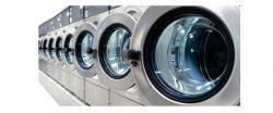Empresas de Lavandería Industrial para Bares