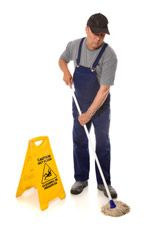 Empresas de Limpieza para Bares