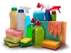 Empresas de Artículos de Limpieza para Bares  -  Página 3