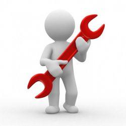 Empresas de Mantenimiento y Reparación de Equipamiento para Bares