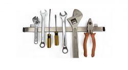 Empresas de Mantenimiento y Reparaciones para Bares