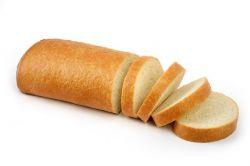 Empresas de Pan congelado para Bares