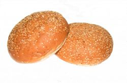 Empresas de Pan de Hamburguesa para Bares