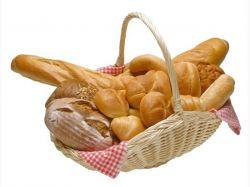 Empresas de Pan del día para Bares
