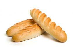 Empresas de Pan para Bares