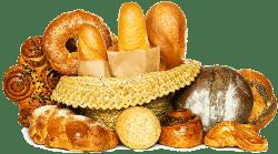 Empresas de Panadería y Pastelería para Bares