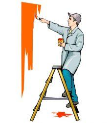 Empresas de Pintores para Bares