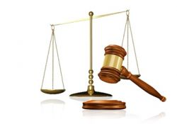 Empresas de Servicios Legales para Bares