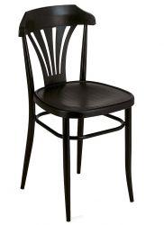 Empresas de sillas para bares - Sillas restaurante segunda mano ...
