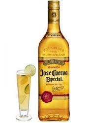 Empresas de Tequila para Bares  -  Página 2