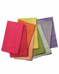 Empresas de Textil para Bares