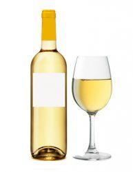 Empresas de Vino Blanco para Bares  -  Página 3