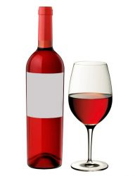 Empresas de Vino Rosado para Bares  -  Página 2