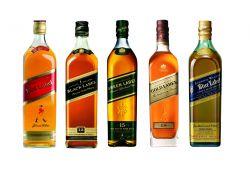 Empresas de Whisky para Bares  -  Página 3