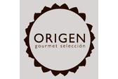 Origen Gourmet Selección