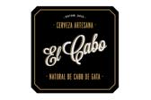 El Cabo Brewing Company