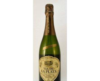 Cava.Brut Chardonnay