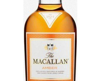 Whisky.Exquisito al paladar