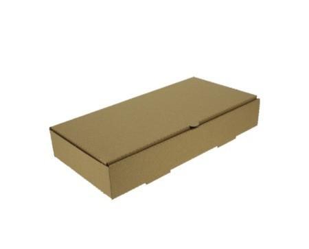 Cajas para Pizza.Fabricadas con óptimos materiales para garantizar la seguridad y mantenimiento de la pizza
