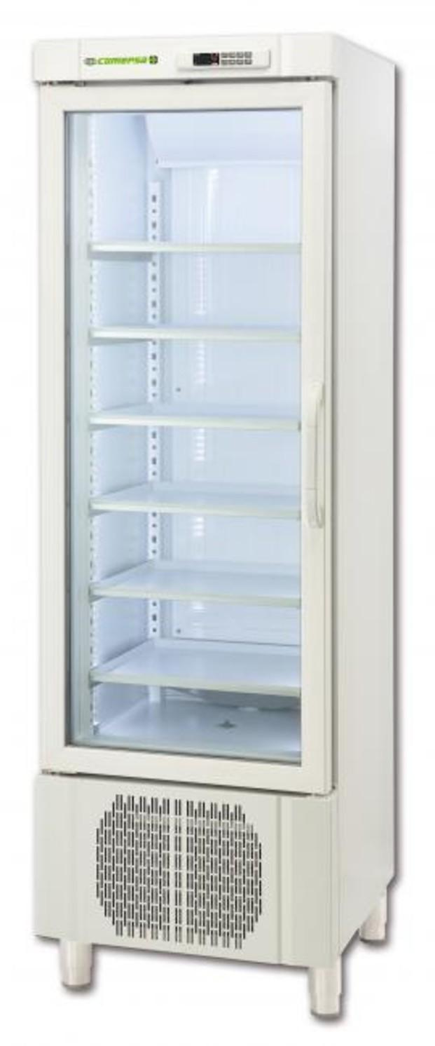 Armario Congelador.Precios inigualables.