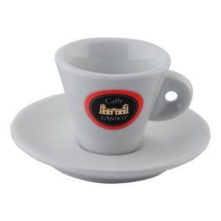 Nuestro café. Utilizamos los mejores granos de café del mundo