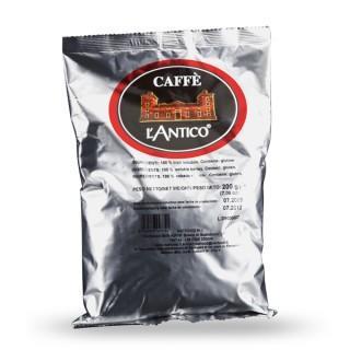 Cebada soluble en bolsa. Exquisito café de cebada, bolsas de 1 kg