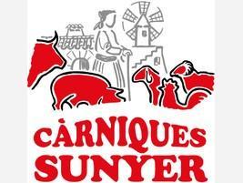 CARNIQUES SUNYER