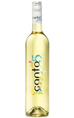 Vino Blanco.Verdejo y Sauvignon Blanc