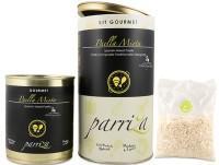 8 - Kit Gourmet Paella Mixta, familia