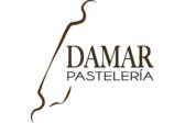 Pastelería DAMAR
