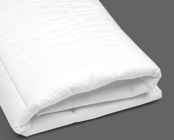 Rellenos nórdicos. Gramajes y medidas estudiados para todos los ambientes y medidas de cama.