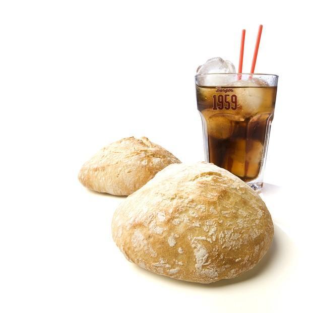 Pan para toda ocasión. Descubre nuestra gama de panes, no hay dos iguales